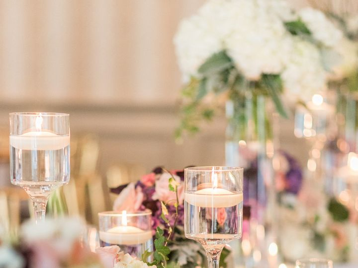 Tmx 1511905284960 Receptionsneakpeekslideshow40 1 Resized Columbus, Ohio wedding florist