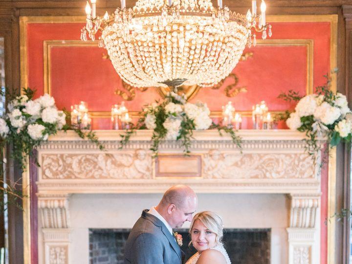 Tmx 1512485097349 Receptionsneakpeekslideshow34 1 Resized Columbus, Ohio wedding florist