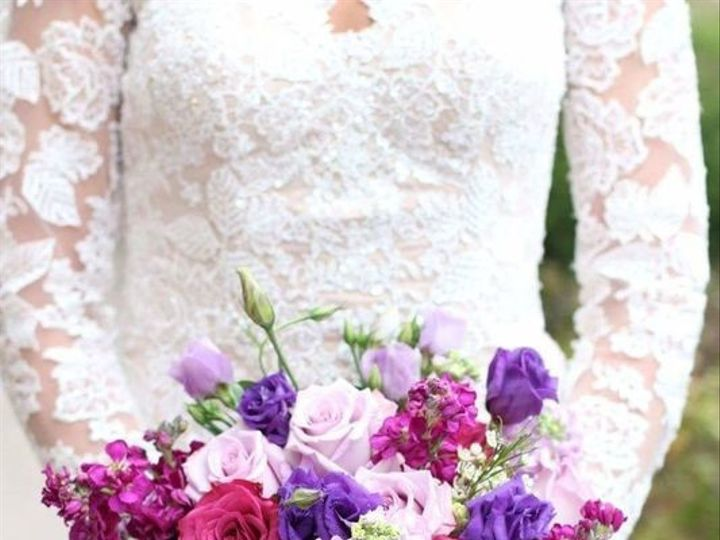 Tmx 1512485228622 800x800botanicaflowerswestervilleoh77628 Columbus, Ohio wedding florist