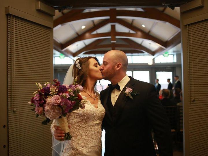 Tmx 1512485246121 Unnamed2 13 Columbus, Ohio wedding florist