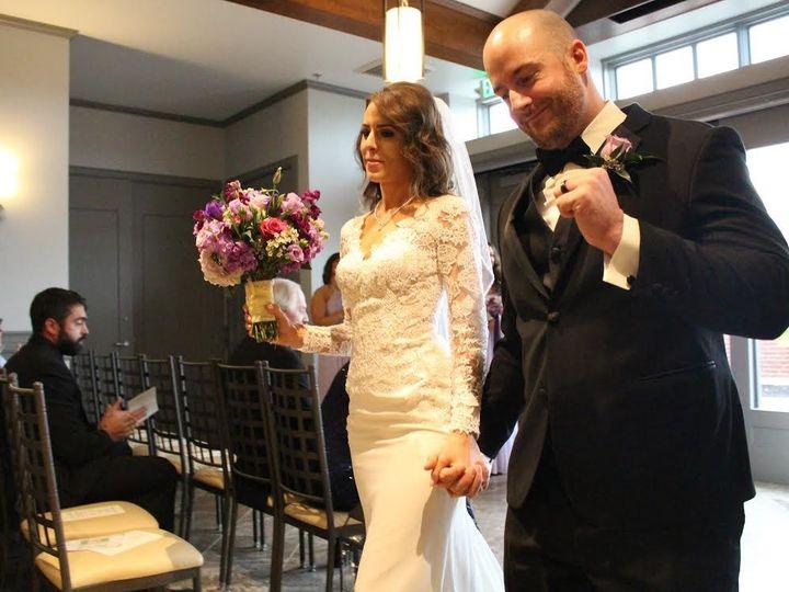 Tmx 1512485253379 Unnamed8 9 Columbus, Ohio wedding florist