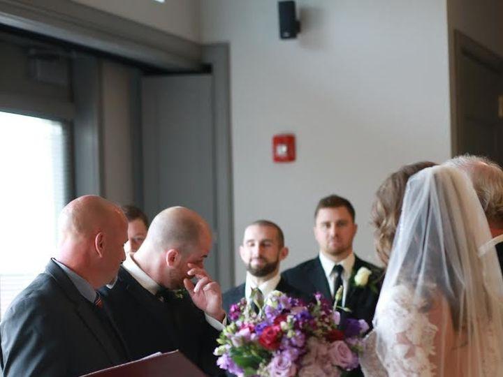 Tmx 1512485259477 Unnamed14 10 Columbus, Ohio wedding florist
