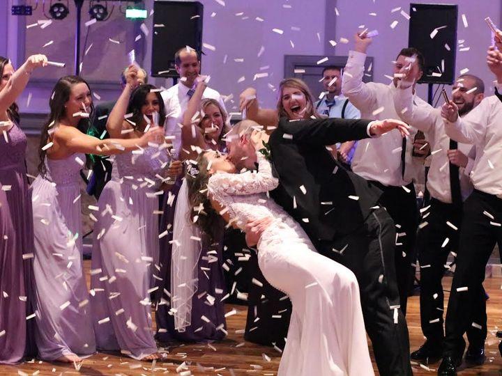 Tmx 1512485268464 Unnamed15 10 Columbus, Ohio wedding florist