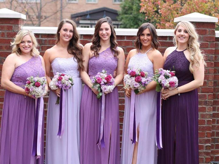 Tmx 1512485275692 Unnamed17 10 Columbus, Ohio wedding florist