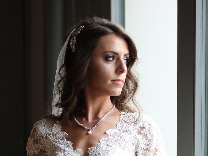 Tmx 1512485281808 Unnamed18 8 Columbus, Ohio wedding florist
