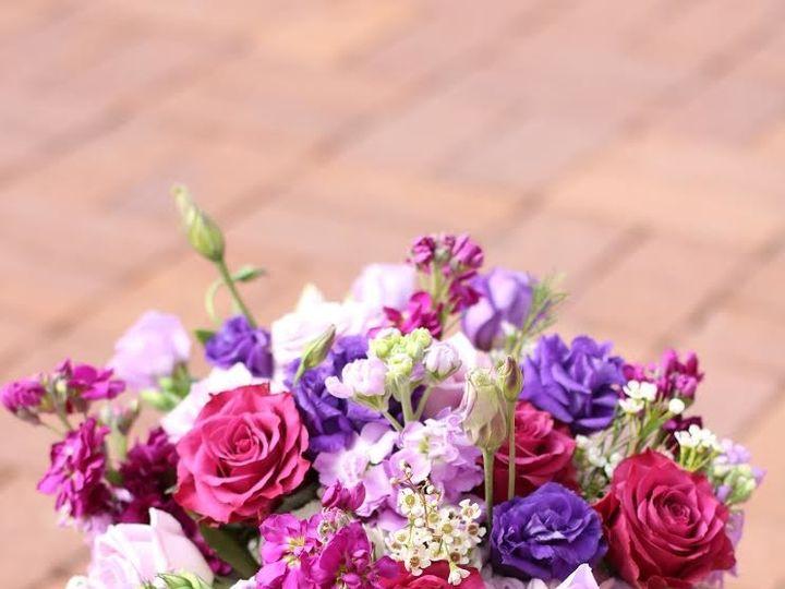 Tmx 1512485287754 Unnamed21 7 Columbus, Ohio wedding florist