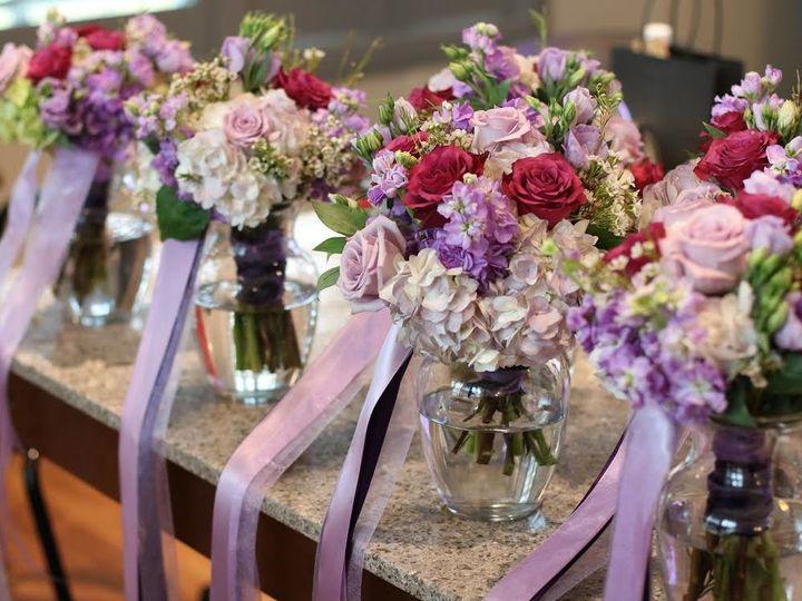 Tmx 1512485295032 Unnamed23 6 Columbus, Ohio wedding florist
