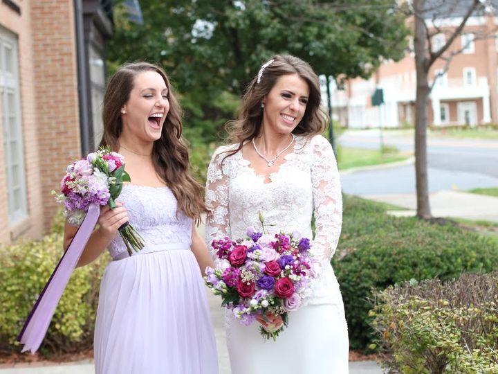 Tmx 1512485302010 Unnamed24 8 Columbus, Ohio wedding florist