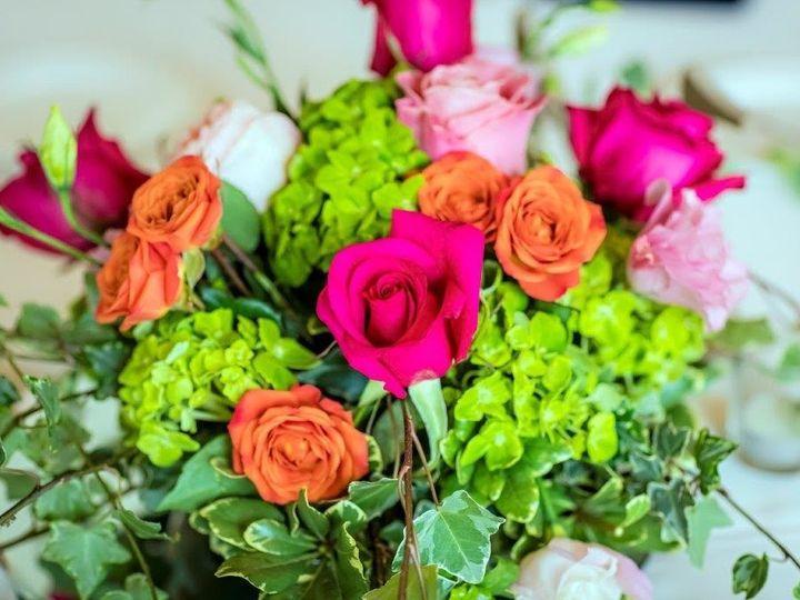 Tmx 1512756556683 Unnamed 1 Columbus, Ohio wedding florist