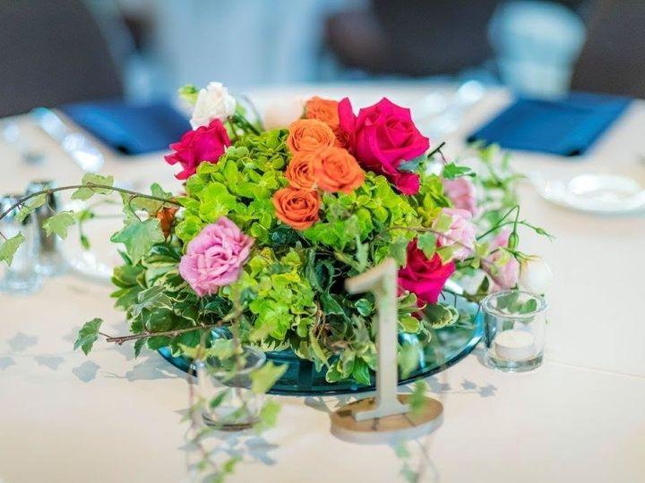 Tmx 1512756568649 Unnamed 3 Columbus, Ohio wedding florist
