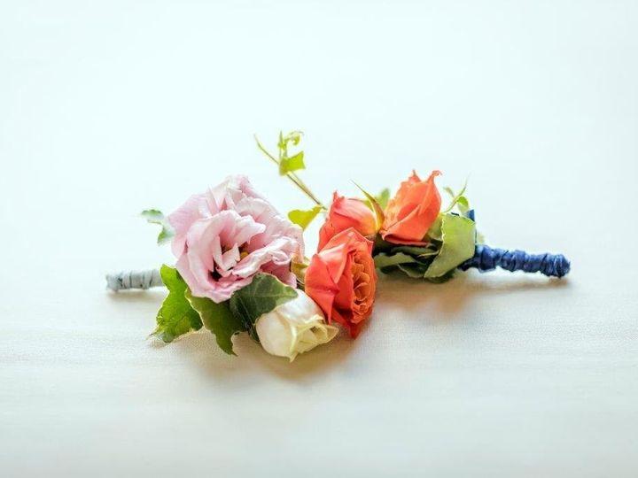 Tmx 1512756574940 Unnamed 4 Columbus, Ohio wedding florist