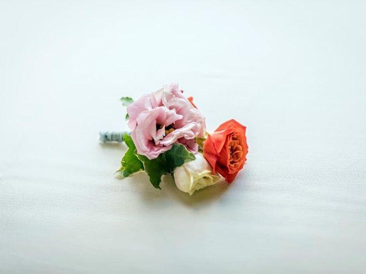 Tmx 1512756580236 Unnamed 5 Columbus, Ohio wedding florist