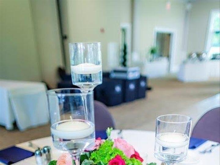 Tmx 1512756593214 Unnamed 7 Columbus, Ohio wedding florist