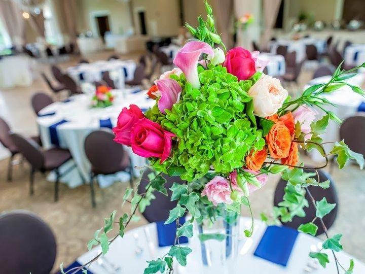 Tmx 1512756599043 Unnamed 8 Columbus, Ohio wedding florist