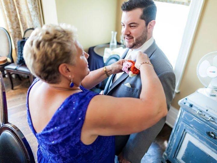 Tmx 1512756606143 Unnamed 9 Columbus, Ohio wedding florist