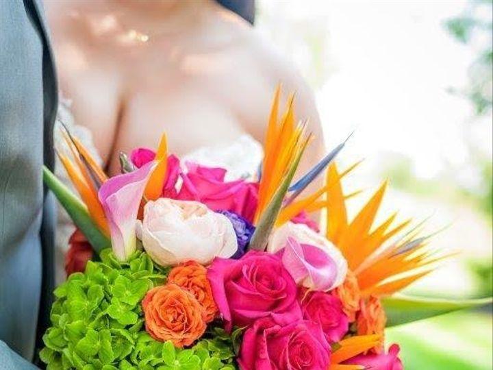 Tmx 1512756611821 Unnamed 10 Columbus, Ohio wedding florist