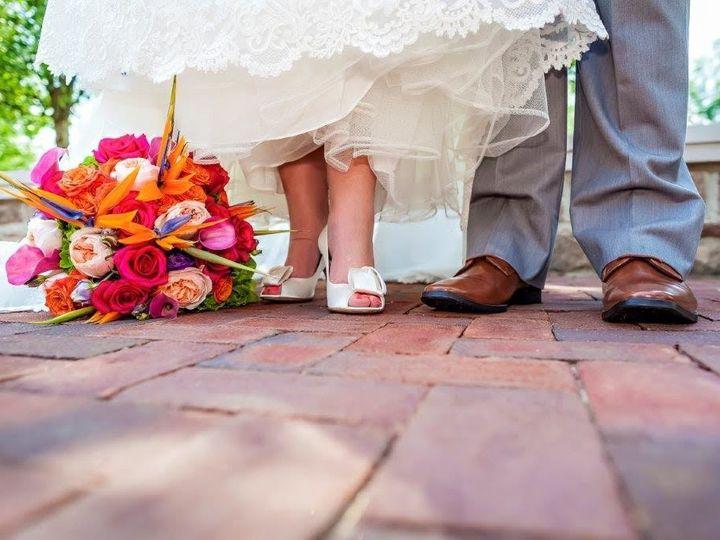 Tmx 1512756617562 Unnamed 11 Columbus, Ohio wedding florist