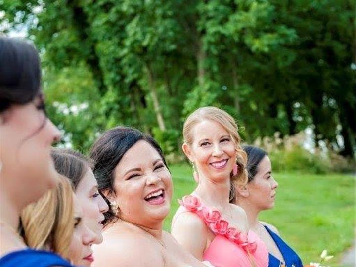 Tmx 1512756643332 Unnamed 15 Columbus, Ohio wedding florist