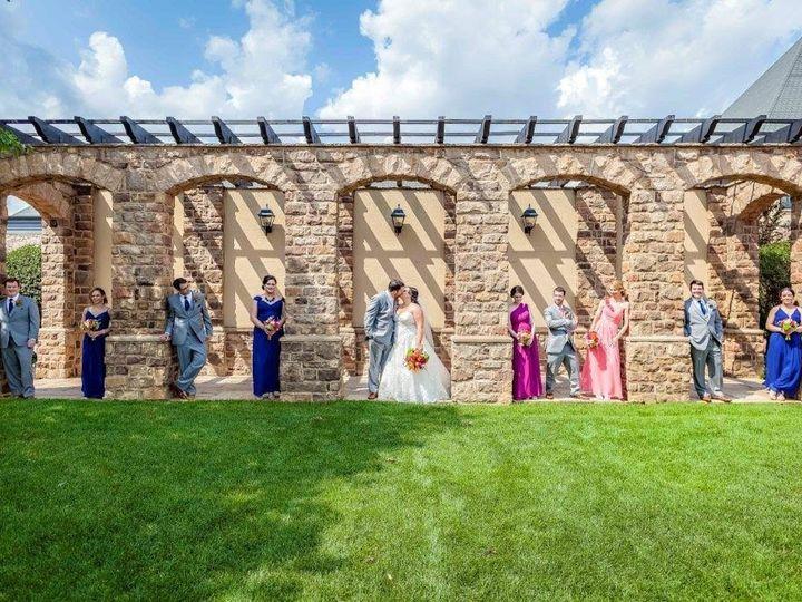 Tmx 1512756658559 Unnamed 17 Columbus, Ohio wedding florist