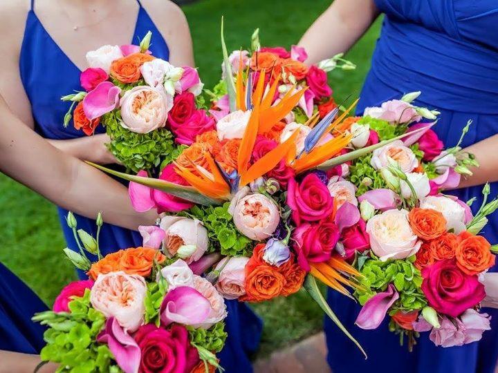 Tmx 1512756678722 Unnamed 20 Columbus, Ohio wedding florist