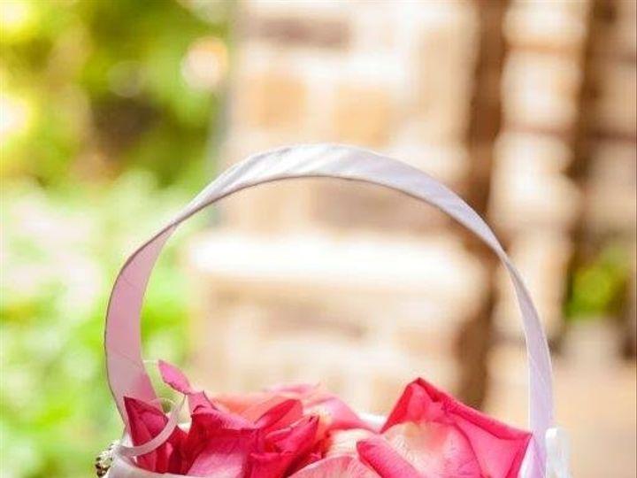 Tmx 1512756691650 Unnamed 21 Columbus, Ohio wedding florist