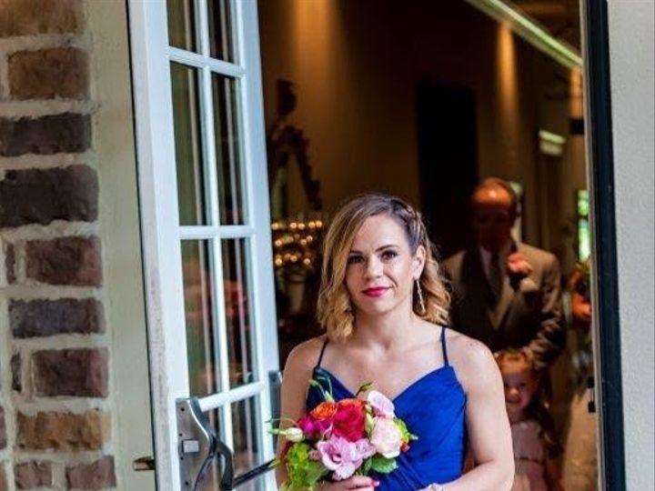 Tmx 1512756697410 Unnamed 22 Columbus, Ohio wedding florist