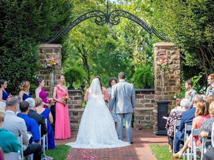 Tmx 1512756704066 Unnamed 23 Columbus, Ohio wedding florist