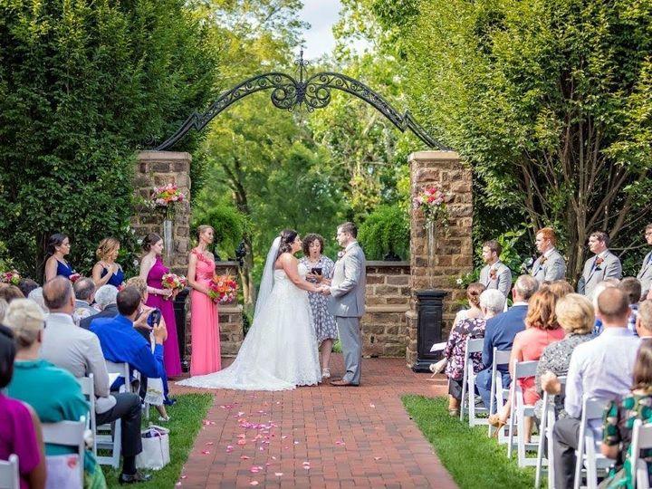 Tmx 1512756710744 Unnamed 24 Columbus, Ohio wedding florist
