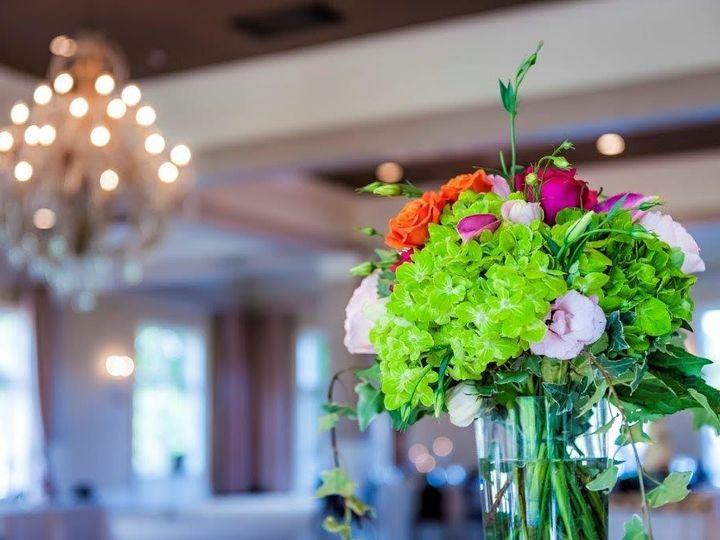 Tmx 1512756723761 Unnamed 26 Columbus, Ohio wedding florist
