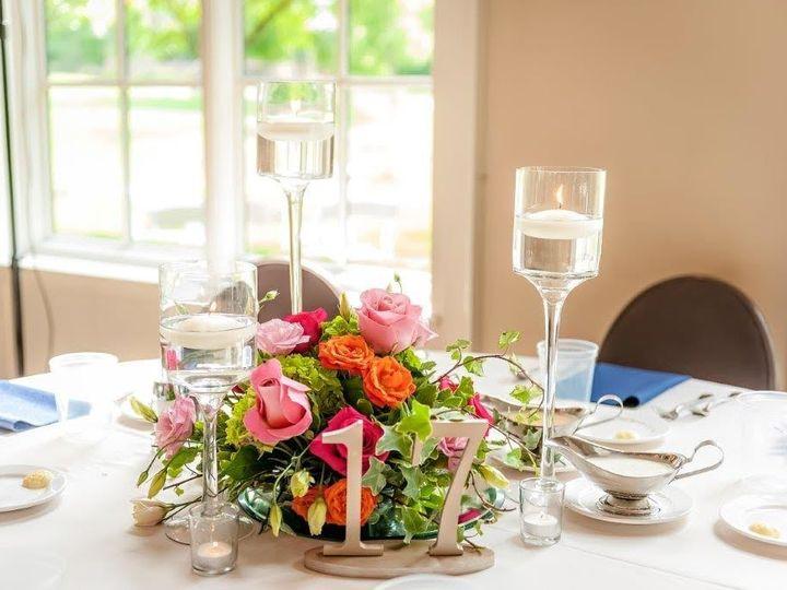 Tmx 1512756729599 Unnamed 27 Columbus, Ohio wedding florist