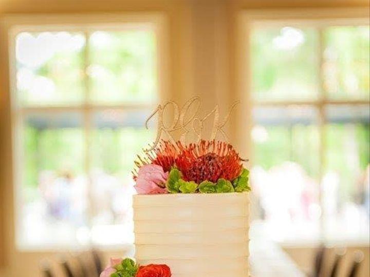 Tmx 1512756735606 Unnamed 28 Columbus, Ohio wedding florist