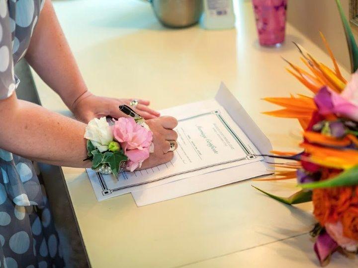 Tmx 1512756741346 Unnamed 29 Columbus, Ohio wedding florist