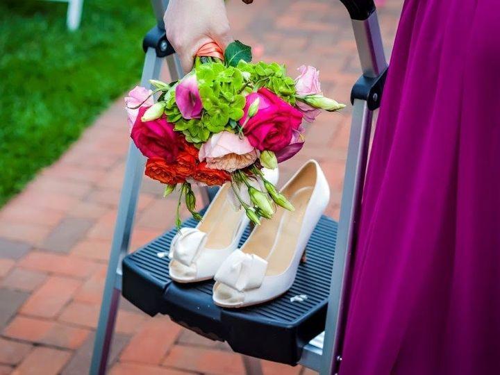 Tmx 1512756764703 Unnamed 32 Columbus, Ohio wedding florist