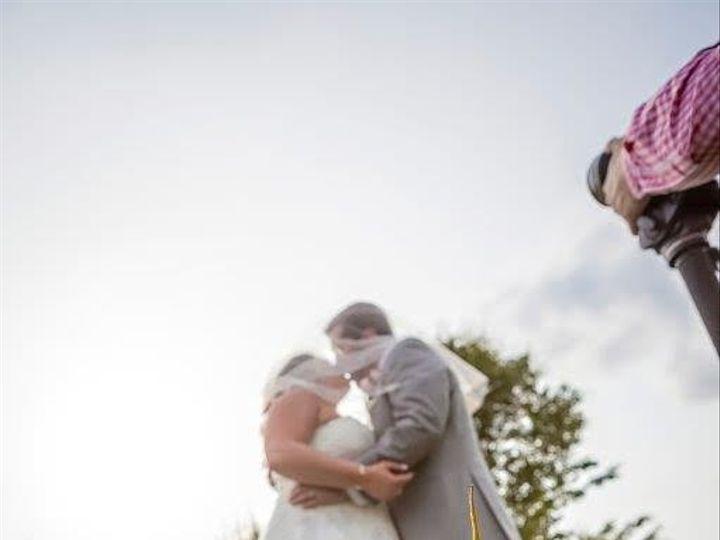 Tmx 1512756770823 Unnamed 33 Columbus, Ohio wedding florist