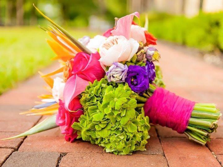 Tmx 1512756776830 Unnamed 34 Columbus, Ohio wedding florist