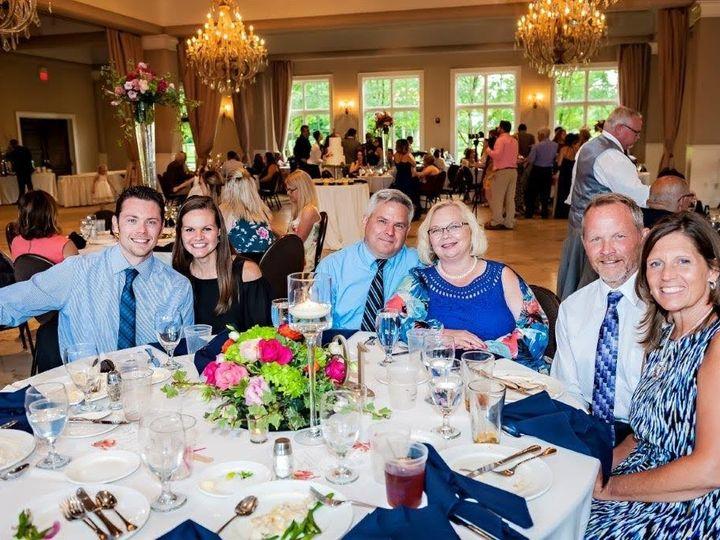 Tmx 1512756789874 Unnamed 36 Columbus, Ohio wedding florist
