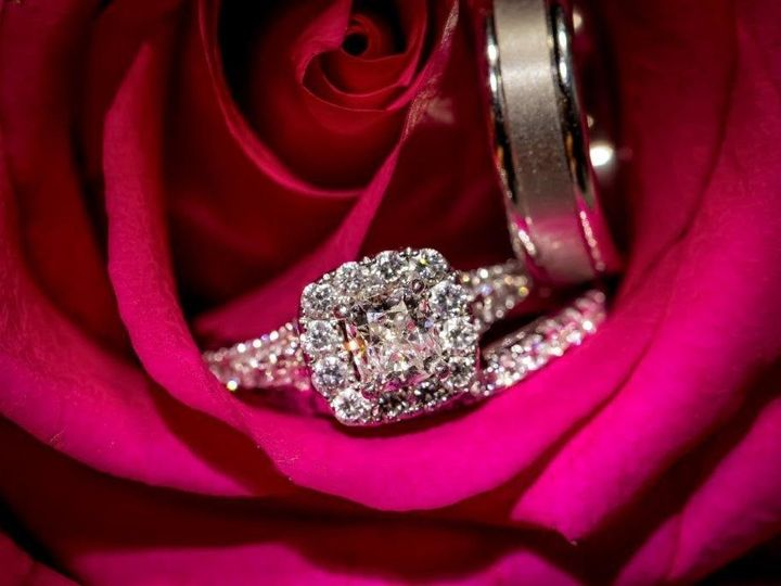 Tmx 1512756797748 Unnamed 37 Columbus, Ohio wedding florist