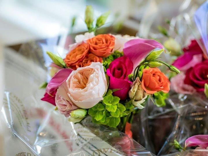 Tmx 1512756804675 Unnamed Columbus, Ohio wedding florist