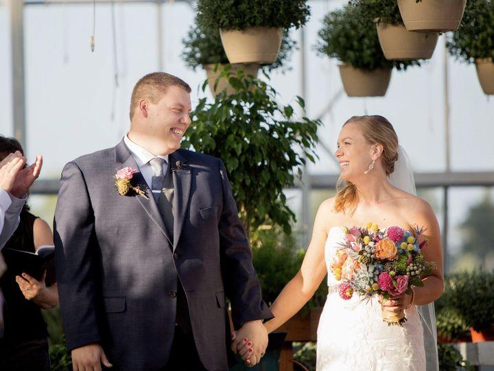 Tmx 1513888322030 5d31887 Edit Columbus, Ohio wedding florist