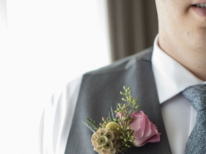 Tmx 1513888322502 Jana And John 004 Columbus, Ohio wedding florist