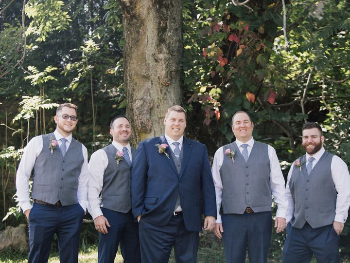 Tmx 1513888342902 Jana And John 121 Columbus, Ohio wedding florist