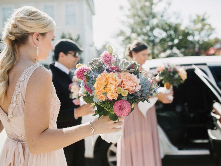 Tmx 1513888352709 Jana And John 141 Columbus, Ohio wedding florist