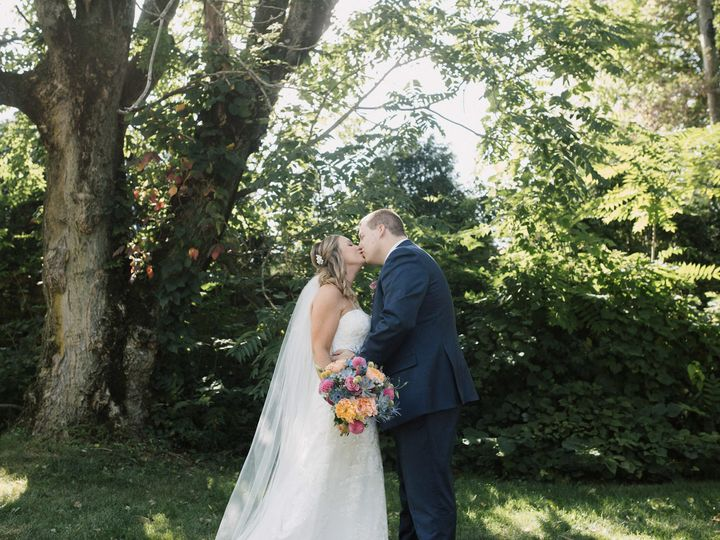 Tmx 1513888373207 Jana And John 162 Columbus, Ohio wedding florist