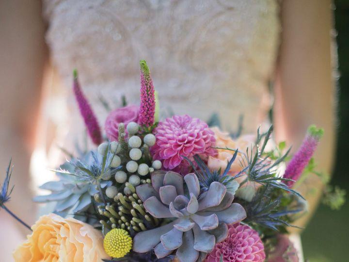 Tmx 1513888393001 Jana And John 172 Columbus, Ohio wedding florist