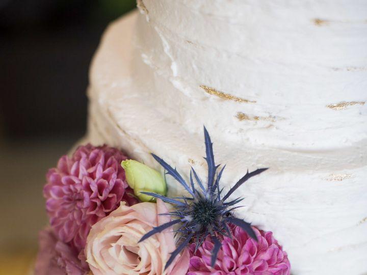 Tmx 1513888585662 Jana And John 323 Columbus, Ohio wedding florist