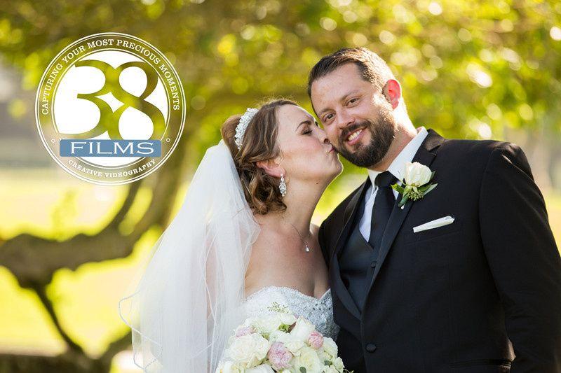 wedding 1365
