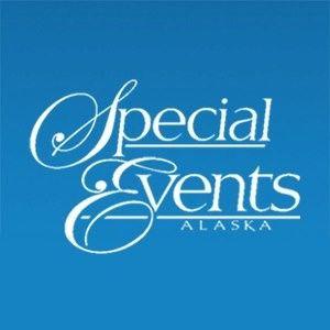 Special Events Alaska