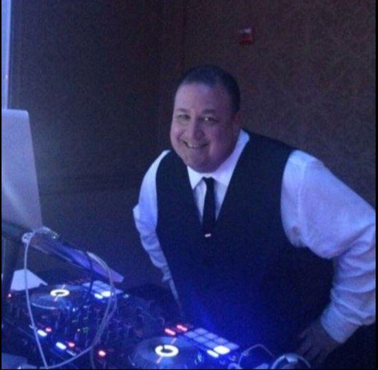 DJ Bobby G