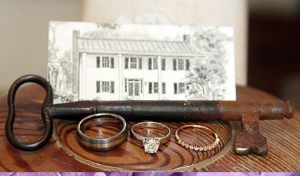 Meese Jewelry Company