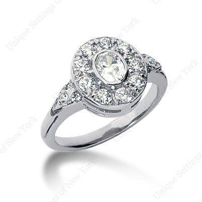 Tmx 1339005955403 451original Belmont wedding jewelry